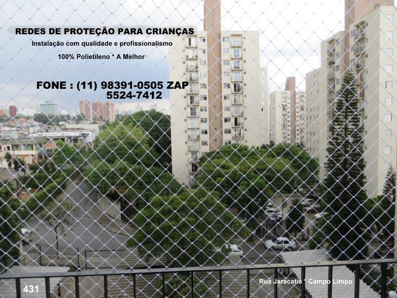 Rua Jaracatia,  431,Campo Limpo, Jd. Umarizal, cep 05.754-070, (1)