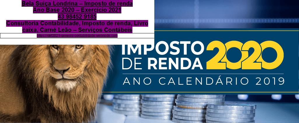 IMPOSTO DE RENDA 2020 - 9 - Cópia (6)