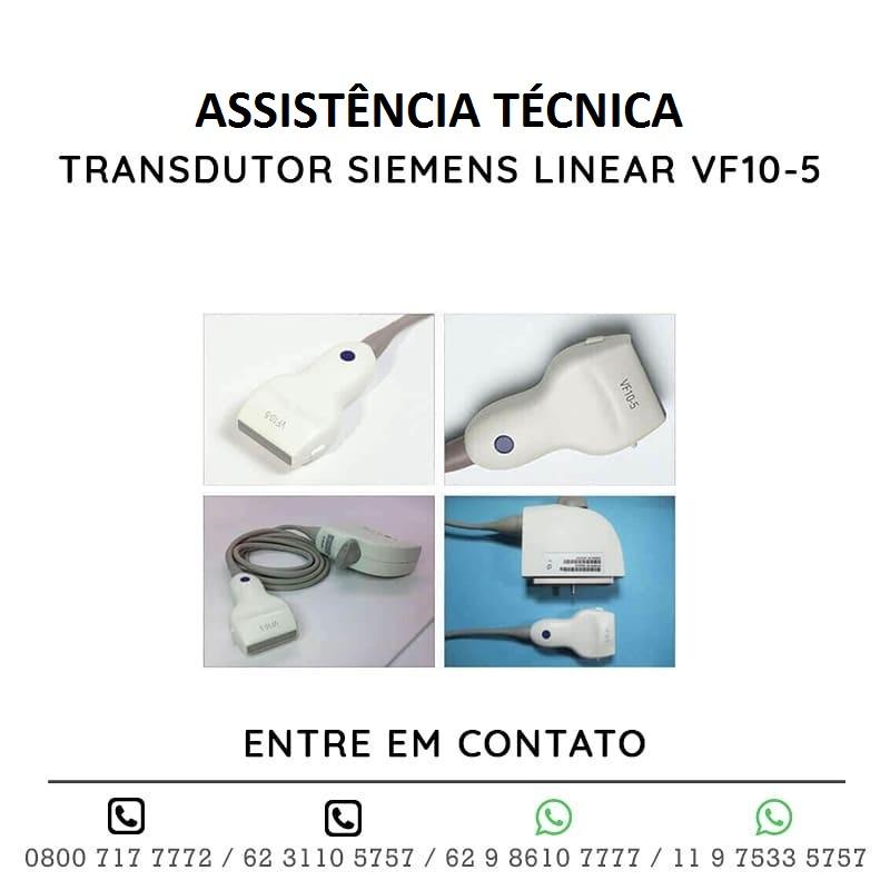 (5)-TRANSDUTOR-SIEMENS-LINEAR-VF10-5-CONSERTOS-ASSISTENCIA-TECNICA