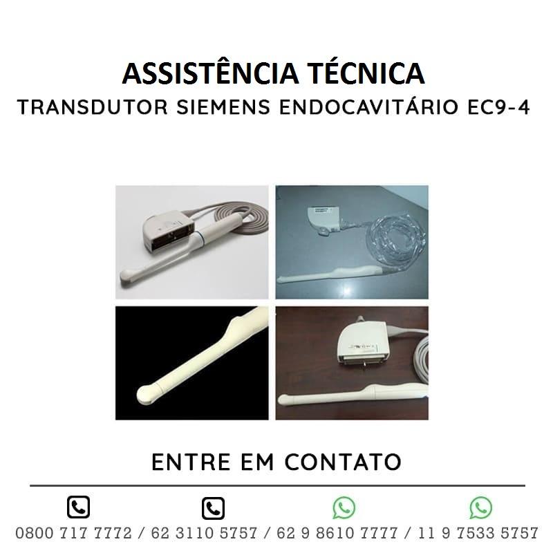 (3)-TRANSDUTOR-SIEMENS-ENDOCAVITARIO-EC9-4-CONSERTOS-ASSISTENCIA-TECNICA