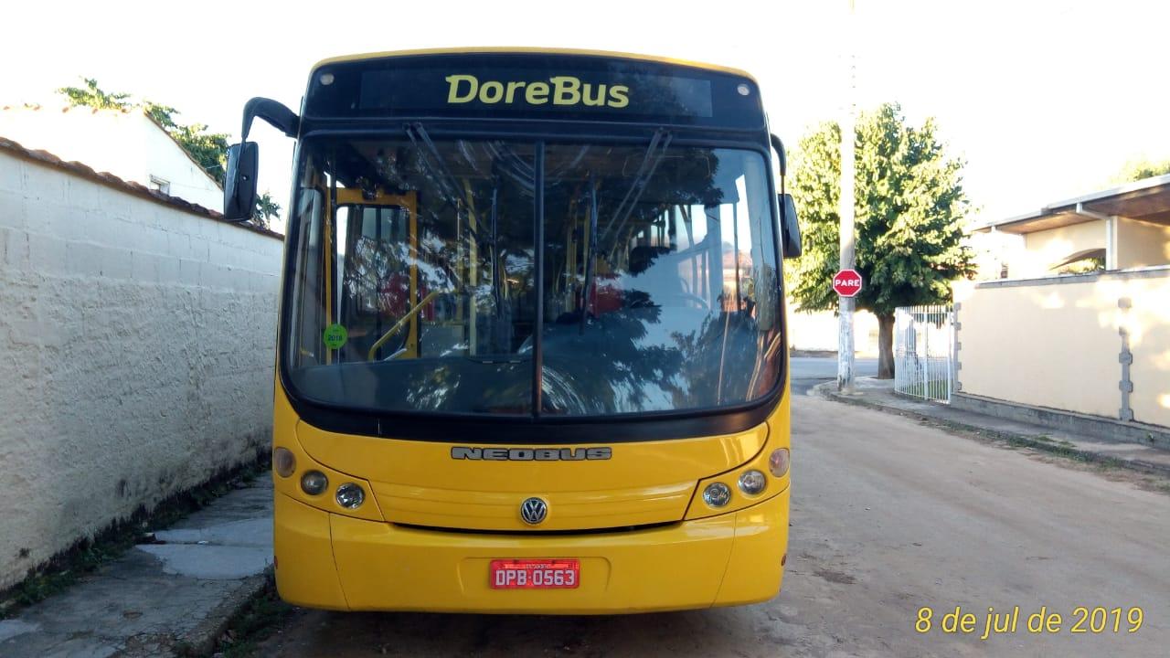 d3beb85a-108a-4c50-b1d4-08fe5591ec32