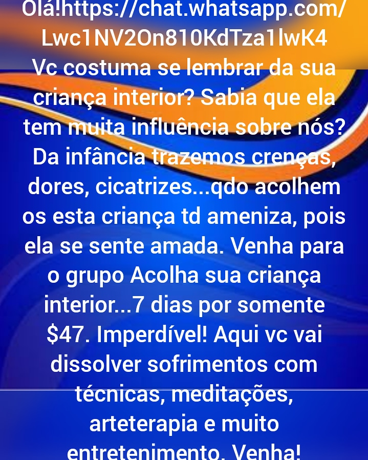 IMG_20210605_143121_069