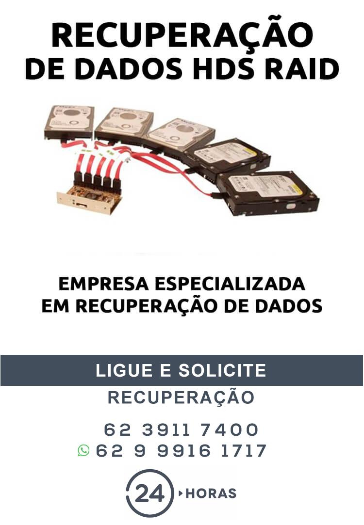 2 RECUPERAÇÃO-DE-ARQUIVOS-DE-HD-GOIANIA
