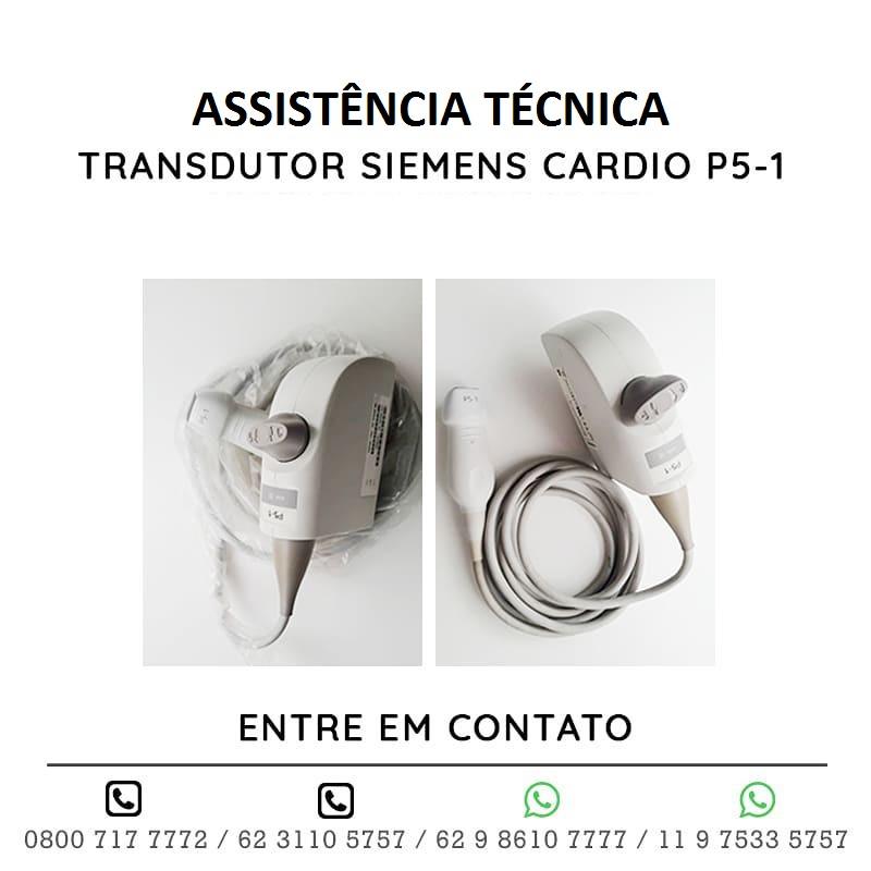 (2)-RANSDUTOR-CARDIO-SIEMENS-95-1-CONSERTOS-ASSISTENCIA-TECNICA