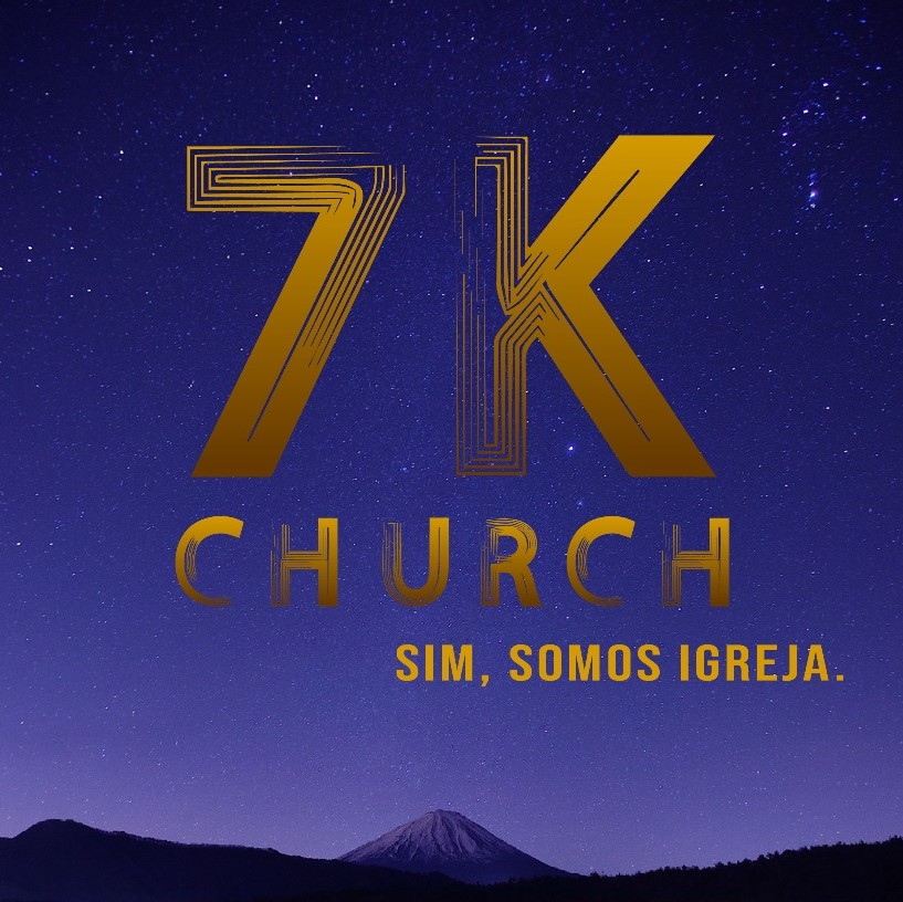 7K_LOGO_DOURADO