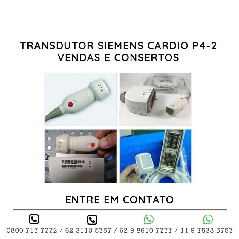 (1)-TRANSDUTOR-CARDIO-P4-2-CONSERTOS-ASSISTENCIA-TECNICA