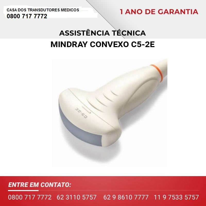 (2)-ASSISTENCIA-TECNICA-TRANSDUTOR-MINDRAY-CONVEXO-C5-2E (1)