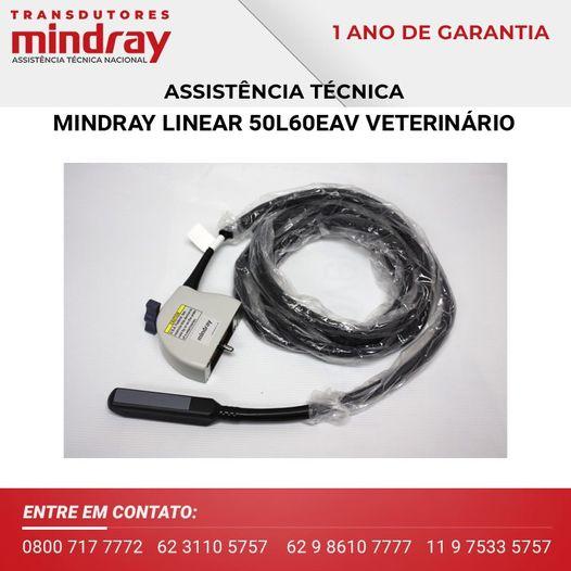 (6)-SONDA-RETAL-MINDRAY