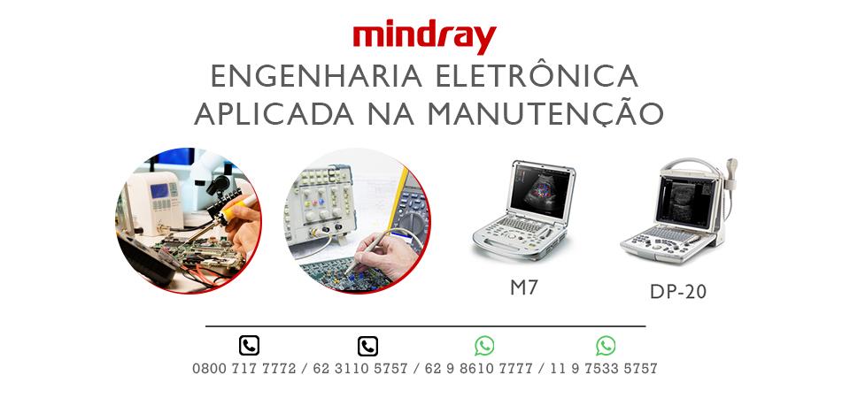 (5)-MANUTENCAO-MINDRAY-BRASIL