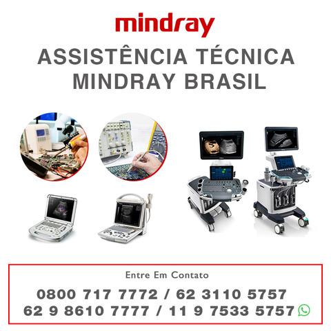 (3)-ASSISTENCIA-TECNICA-ULTRASSOM-MINDRAY-BRASIL