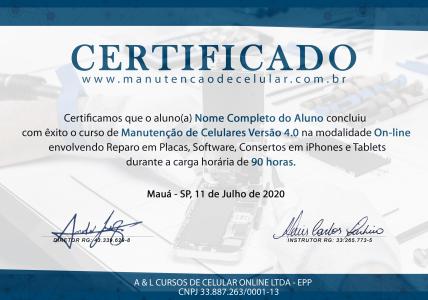Certificado-de-celular-osbmo9orvmidrbyles9vty0cncui45sa2p99c9nnk0