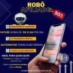 RB Afiliado 50% OFF - 01