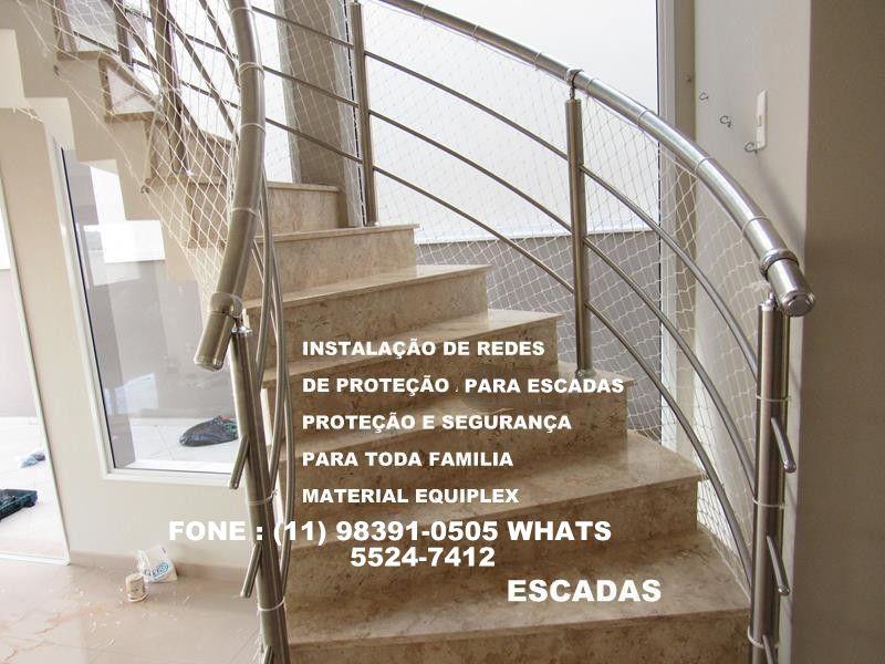 2 - escada