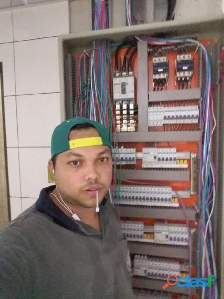 eletricista-na-vila-formosa-11-98503-0311-eletricista-no-bras-1198503-0311-sao-paulo-202001100959159576620000