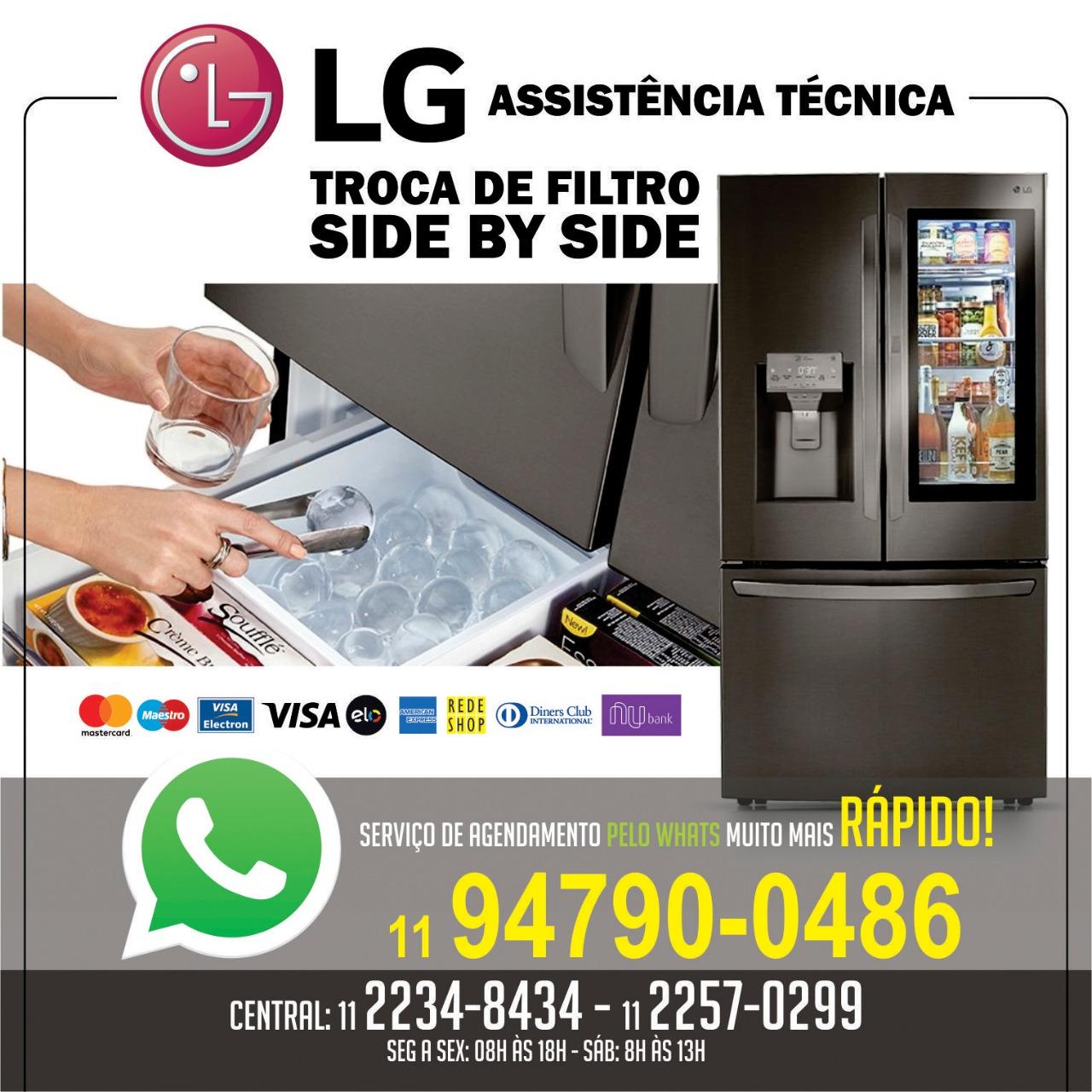 lg-troca-de-filtro-side-by-side