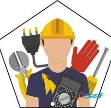 eletricista-na-vila-formosa-11-98503-0311-eletricista-no-bras-1198503-0311-sao-paulo-202001100959157840870000