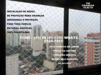 Rua Correia de Lemos,   756,  Praça da Arvore, Chacara Inglesa, Blend Vila Mariana , cep 04141-050,(1)