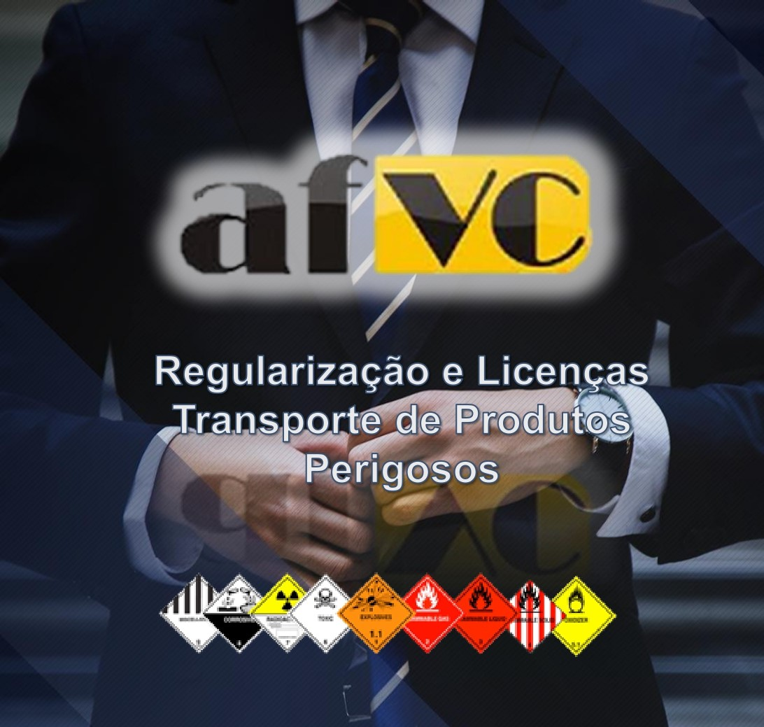 Licenças no Transporte_page-0001